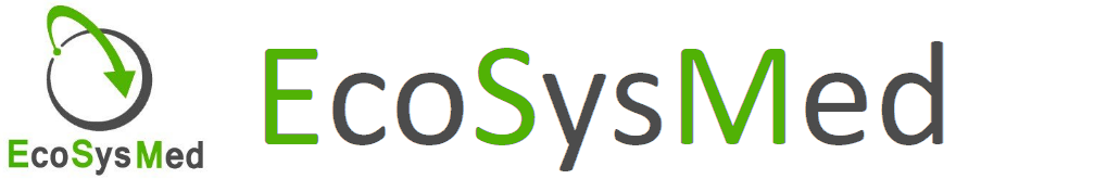 EcoSysMed